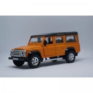 Land-Rover-Defender-[main].jpg